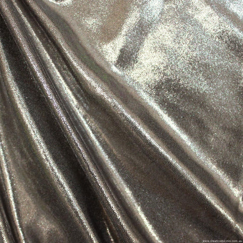 6929 Gunmetal  mystique Sample
