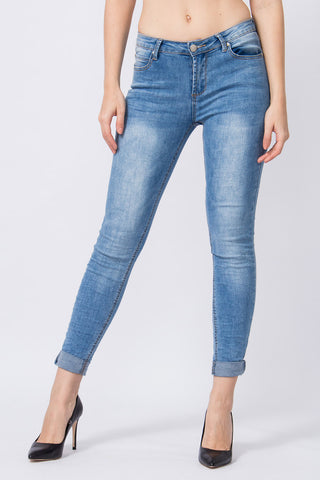 Jeans Emmy