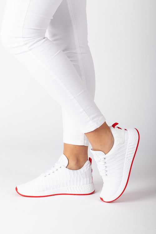 Sneakers Kylie