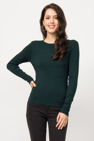 Sweater Holly