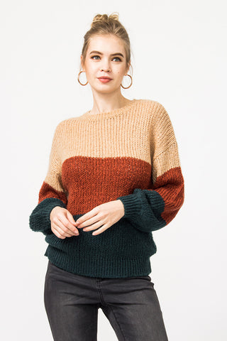 Strickcardigan Jane