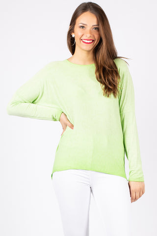 Kendall + Kylie Sweater Lilly