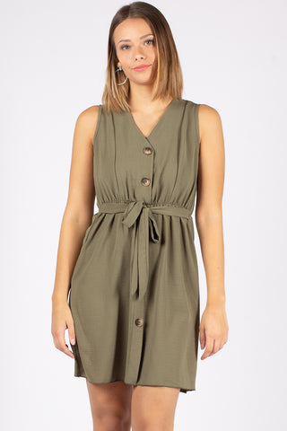 Jumpsuit Kerry