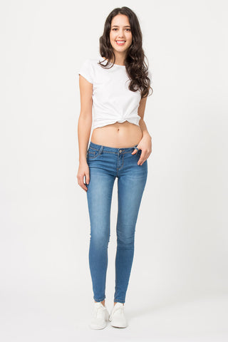 Jeggings Peggy