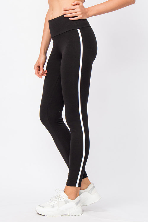 Leggings Cathy