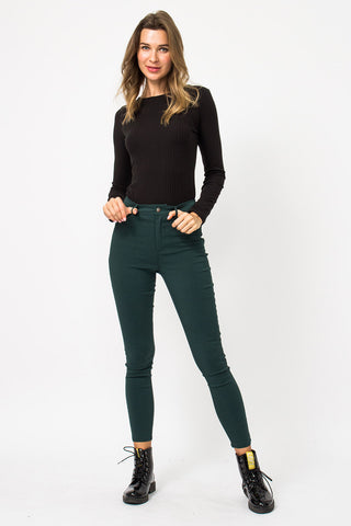 Leggings Elly