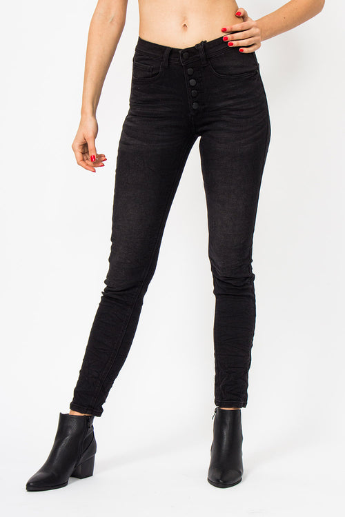 Jeans Betty