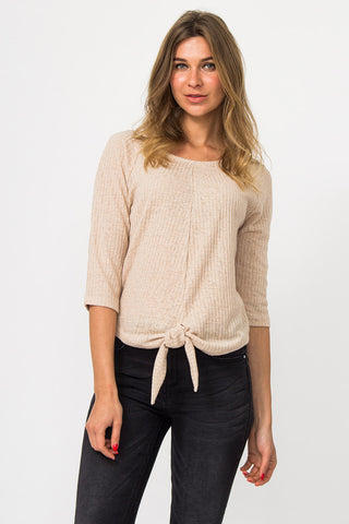 Sweater Floriane