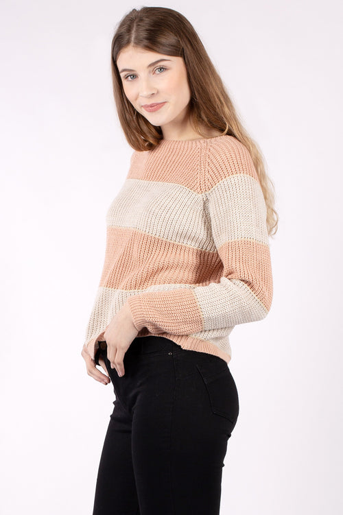 Strickpullover Ophelia