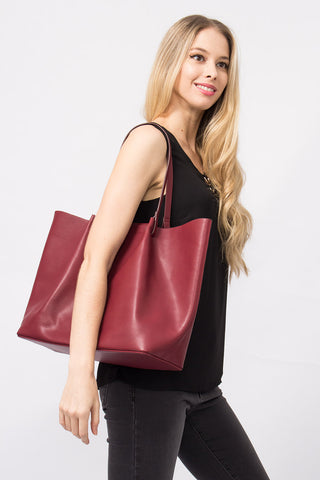 Tasche Olympia