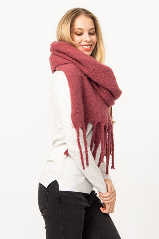 Snood Bella