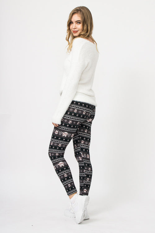 Leggings Mary