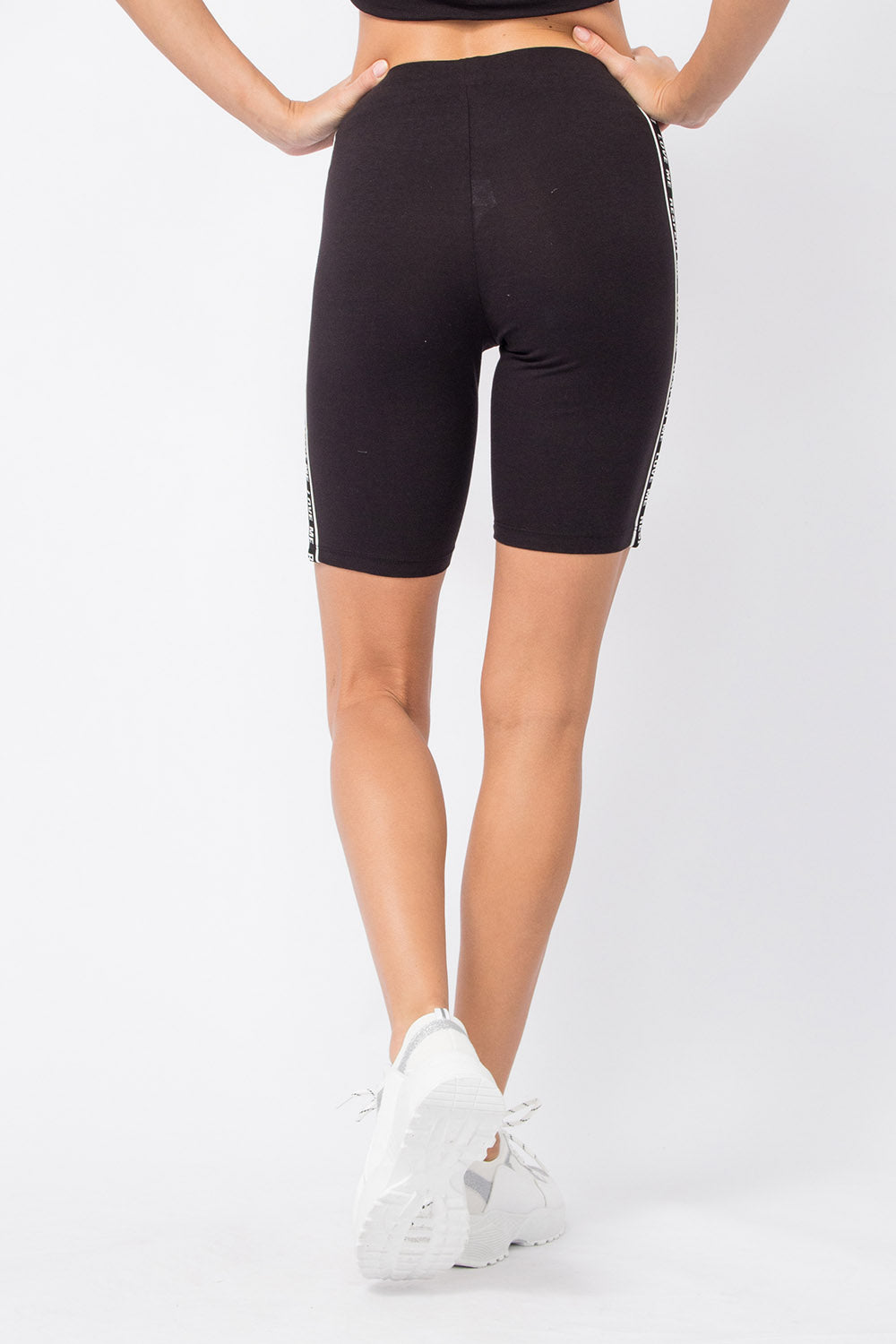 Leggings Candie