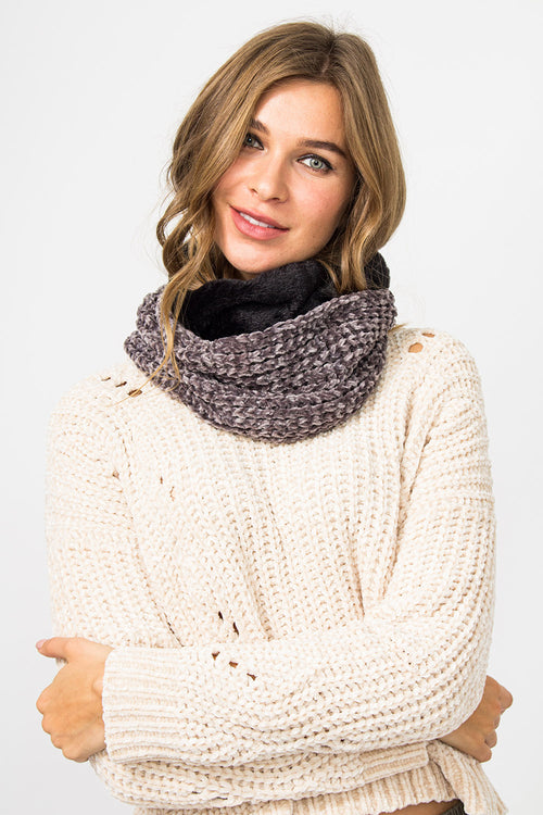 Snood Janet