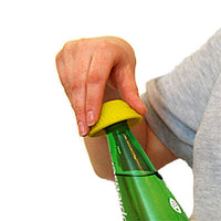Tenura Silicon Bottle Opener
