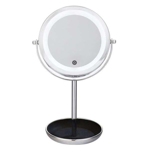 Eyesmile D702T Illuminated Cosmetic Mirror
