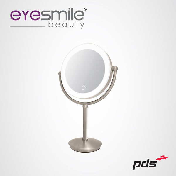 Eyesmile D855 Illuminated Cosmetic Mirror