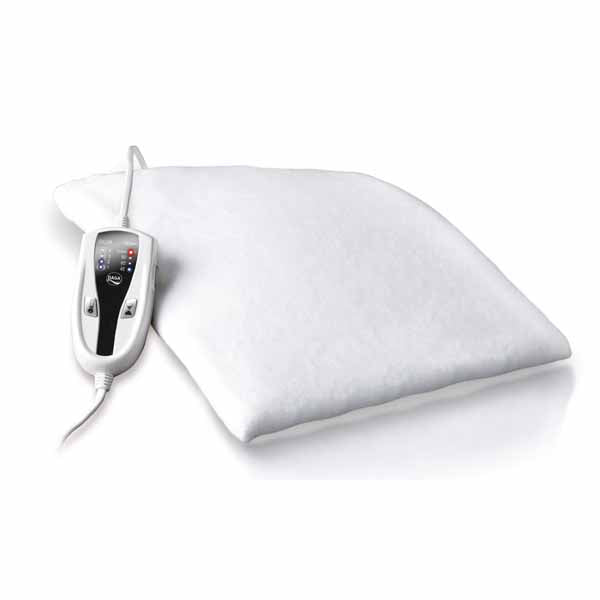 DAGA Model L2 Heating Pad  46x34cm