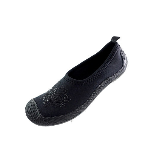 Charming Anti-slip Shoes 3000