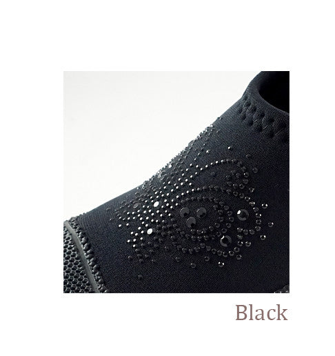 products/Nonslip_shoes_Charming_3000_BL_02.jpg
