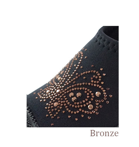 products/Nonslip_shoes_Charming_3000_BZ_02.jpg