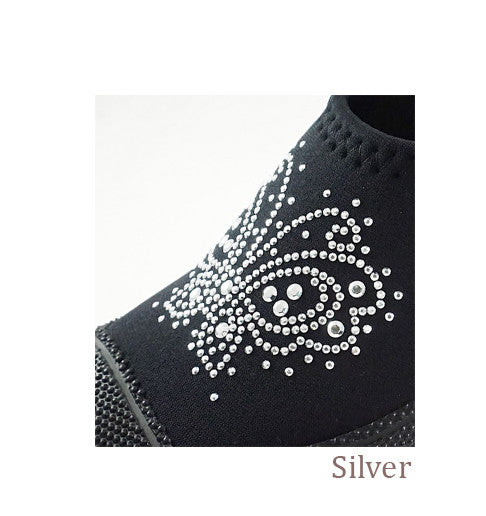 products/Nonslip_shoes_Charming_3000_SLV_02.jpg