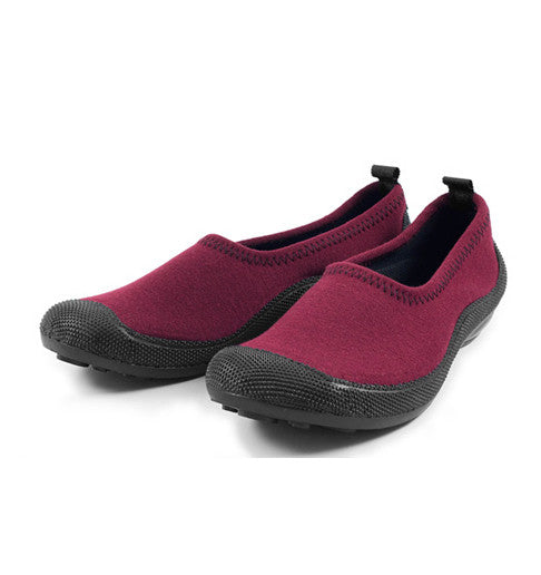 products/Nonslip_shoes_Charming_3105_Crimson_01.jpg