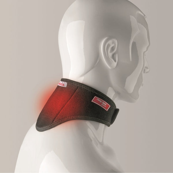 DAGA FX Sport Neck Thermal Bandage