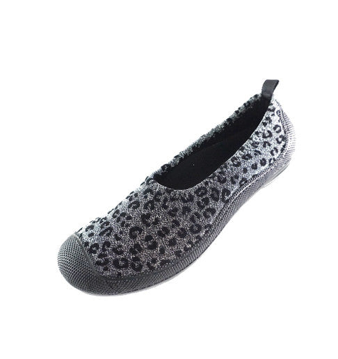 Charming Anti-slip Shoes 3100