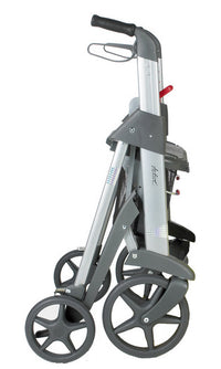 THE ACCESS Active Rollator