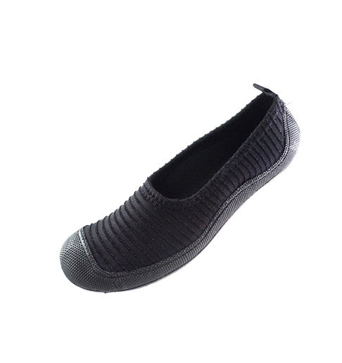 products/UtyMDGolSfqEheiNZsSS_Nonslip_20shoes_Charming_3101_Black_01.jpeg