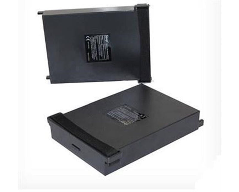 products/bJQZBAtYQcy00napHVfk_mobie_scooter_spare_battery_1024x1024_f150694f-ddf9-4311-9a28-3ee1ed109038.jpg