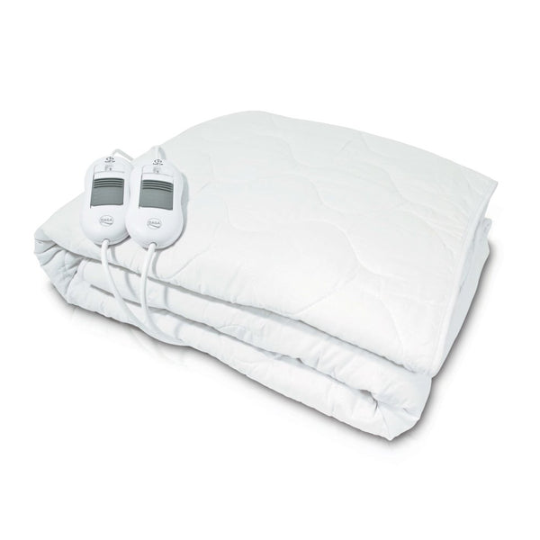 Flexy-Heat Electric Underblanket CMN2 150 x 150 cm