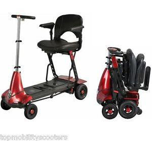 products/n5bN0XiaQZaJSNwsu1p2_Mobie_Foldable_Mobility_Scooter3_large_a576cfee-f38d-4f49-9367-4f43a3c69186.jpg