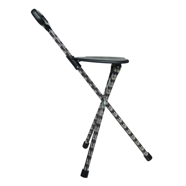 Club Luxe Seat Cane