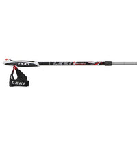 Spin Titanium Nordic Walking Poles by LEKI®