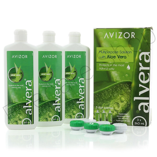 Alvera-Avizor-Contact-Lens-Cleaner