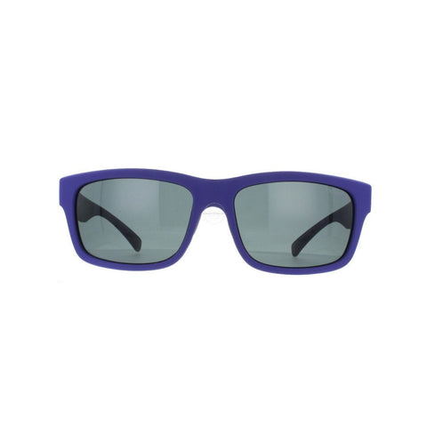 BOLLE KIDS Daemon - Eyecare-Shop - 1