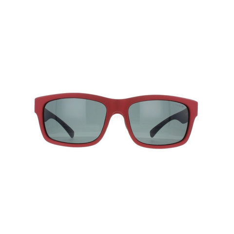 BOLLE KIDS Daemon - Eyecare-Shop - 2
