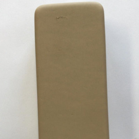 Season Classic Rectangle Hard Glasses Case ***SALE - DAMAGED***