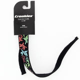 Croakies Kids Prints Glasses Retainers