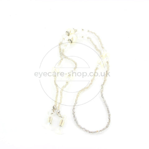 Glasses Chain - Eyecare-Shop - 2
