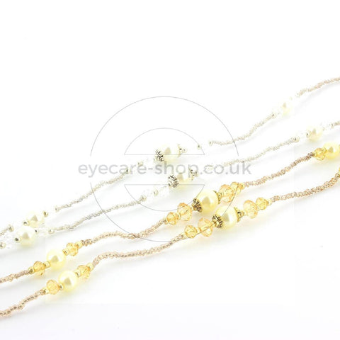 Glasses Chain - Eyecare-Shop - 1