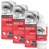Hyco-San-Extra-Dry-Eye-Drops