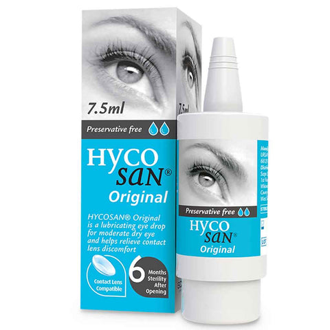 Hycosan-Original-Blue