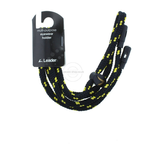Sports Glasses Cord by Leader - Eyecare-Shop - 2