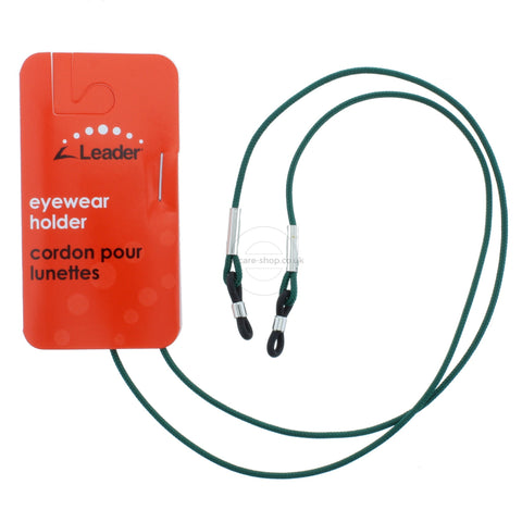 Thin Cord Eyewear Holder by Leader - Eyecare-Shop - 2