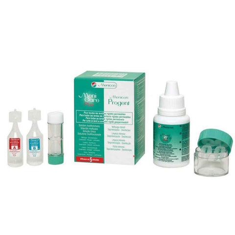 Menicare-Plus-Progent-50ml-Travel-Pack