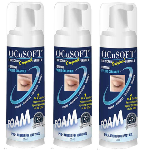 Ocusoft-Original-Foam-Lid-Cleanser