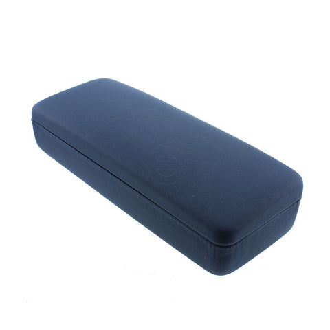 Blue Classic Hard Glasses Case - Season